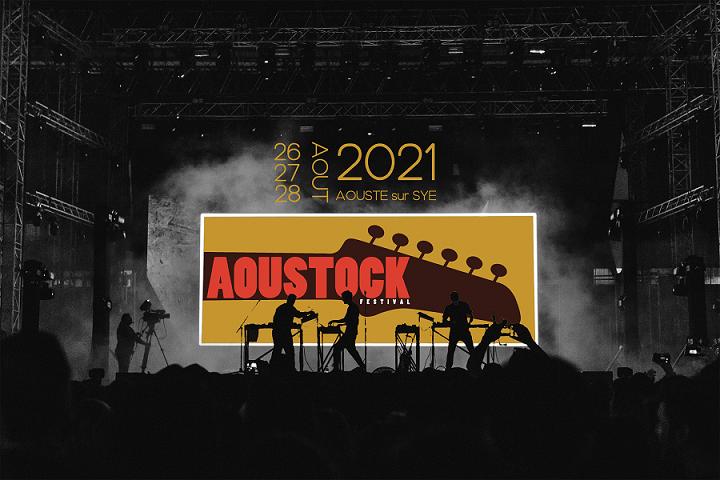 Aoustock 1
