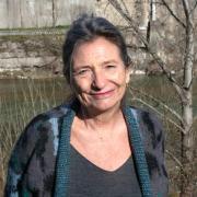 Rodène Bodin-Casalis
