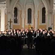Chorale 3 vallees