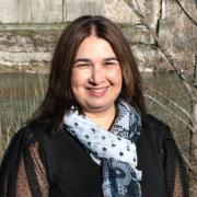 Sylviane Degallaix
