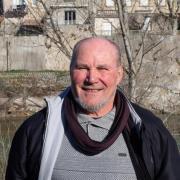 Denis Marlhens