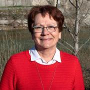Marie-Jo Pieyre