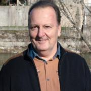 Fabien Sylvain