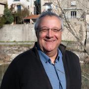 Frédéric Tron