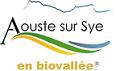 mairie-aouste-sur-sye